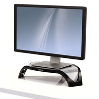 Podstawa monitor LCD TFT Smart Suites