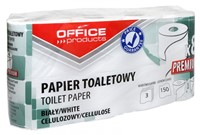 Papier Toaletowy Premium Office Products