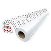 Papier Do Plotera 610X50/80G 1 rolka