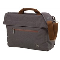 Torba na laptopa WENGER SunScraper, 16""