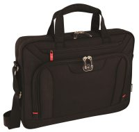 Torba Na Laptopa Wenger Slim Index 16''