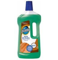Pronto płyn 5W1 do paneli 750ml