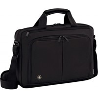 Torba na laptopa WENGER Source 14""